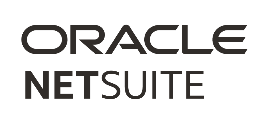 Netsuite Software