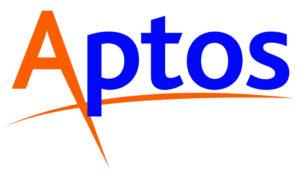 Aptos Financial